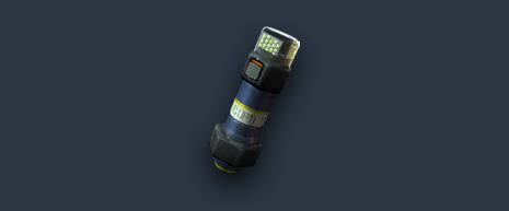 Grenade IEM