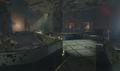 In Darkness Gallery Database Image 6 BO3