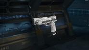 RK5 Gunsmith Model Battle Camouflage BO3