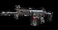 SA-58 Menu Icon BOII