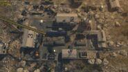 Scrapyard Overview MW2