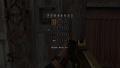 Shack Keypad H8Prison Verdansk Warzone