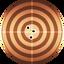 Siege perk icon MW3