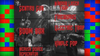 Крафт вещей в сувенирных автоматах Infinite Warfare Zombies.jpg