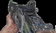 Argus BO3 upgraded
