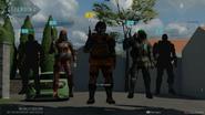 Black Ops 4 Blackjack