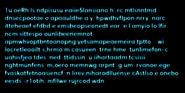 Cipher8 ZetsubouNoShima BO3