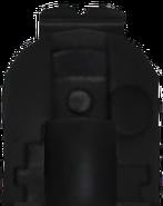 Colt .45 Iron Sights CoD