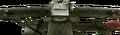 Crossbow Iron Sight BO No DOF