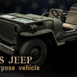 Jeep cod3.PNG.png