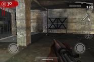 M1A1 Carbine CODZ.PNG