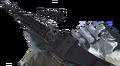 M249 SAW Cocking CoD4