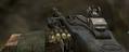 M60 BO2