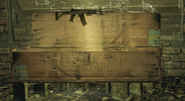 Mystery Box offering Galil BO