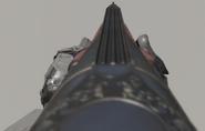 Olympia BO3 aiming