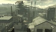 Overview 2 Foundation MW3