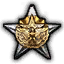 Prestige 2 emblem MW2
