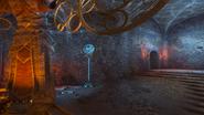 Przepychacz portal 3