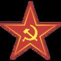 Spetsnaz Logo MW2