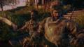 Takeo and Nikolai Fading Away BO3