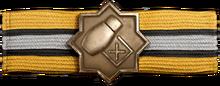 WWII Контузия базовая тренировка.png