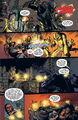 BO3 Prequel Comic Issue1 Preview1
