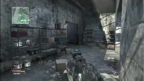 Call_of_Duty_Modern_Warfare_3_PP90M1_Red_Dot_Sight