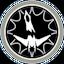 Flak Gun Perk Icon IW.png