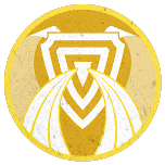 FrenziedGuard Icon BOCW