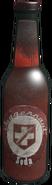 Juggernaut Soda Bottle BOIII