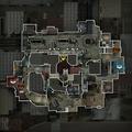 Sabotage Map Bootleg MW3