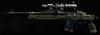 Vendetta menu icon BO4