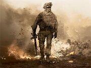 Wallpaper modern warfare 2 02.jpg