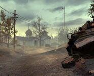 Wasteland 4