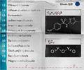 Cipher Chem2 PawnTakesPawn Warzone
