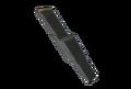 Dual Mags Vector menu icon CoDO