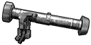FGM-148 Javelin HUD icon MW3.png