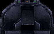 M9 Iron Sights CoD4DS