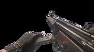 MP5 Reloading MWR
