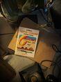 Manual1 BatDecoder September23 PawnTakesPawn