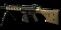 Menu mp weapons hk21
