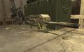 Mk 19 FNG COD4