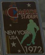 Poster 1 Stadium BO