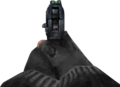 USP iron sights.PNG
