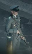 Volk w Krig BOCW