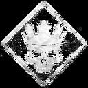Wyeliminuj ważny cel Ognisko zarazy ikona hud bocw.png
