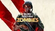Zombies Keyart BOCW