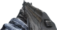 AK74u Dusty BO
