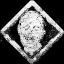Broń Ognisko zarazy ikona hud bocw.png