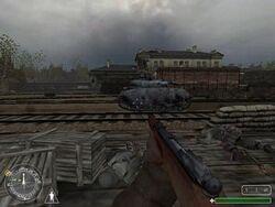 Call of Duty-German Panzer.jpg
